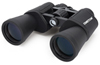 """Celestron Cometron 7x50, The Celestron 71198 is cometron 7x50 binocular ideal for comet watching, stargazing and viewing craters on the moon"
