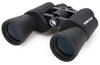 Celestron 71198 Binocular