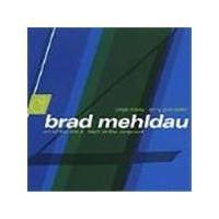 Brad Mehldau - Art Of The Trio Vol.4, The (Back At The Vanguard)