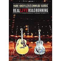 Mark Knopfler, Emmylou Harris - Real Live Road Running (Various Artists)