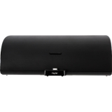 Nyne NH-5500 2.0 Speaker System - 100 W RMS - Wireless Speaker(s) - Glossy Black