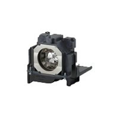 Panasonic Audio Et-lae300 Et Lae300 - Projector Lamp - Uhm - 400 Watt - 3000 Hour(s) (standard Mode) / 4500 Hour(s) (economic Mode) - For Pt Ez770z  Ez770ze  Ez