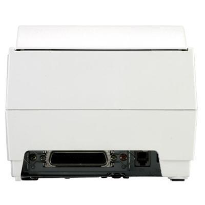 SRP-270A Dot Matrix Receipt Printer with Tear-Off Bar  Ivory