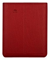 The Camalen Armor CARMOR RF Tablet Case protects your valuable iPad with a coating of stylish armor