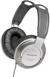 Panasonic Rp-ht360 Panasonic Headphones