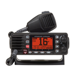 """Standard Horizon GX1300B Brand New Includes Three Year Warranty, The Standard Horizon GX1300 is a radio that meets ITU M493-13 Class D DSC (Digital Selective Calling) regulations"
