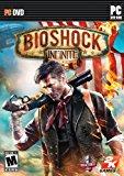 BioShock Infinite - PC