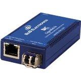 IMC Networks Media Converter 854-10747