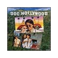 Soundtrack - DOC HOLLYWOOD