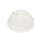 Avent Scf110/00 Manual Breast Pump Diaphragms