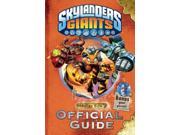 Skylanders Giants: Master Eon's Official Guide (skylanders Universe)