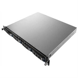 Seagate STDN16000100 Business Storage 4Bay 16TB Rackmount NAS 2GB RAM