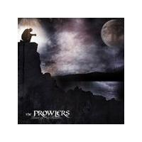 Prowlers (The) - Point of No Return (Music CD)