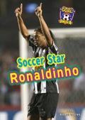 Soccer Star Ronaldinho