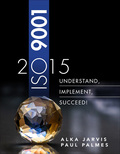 ISO 9001:2015 improves on the world's most widely used Quality Management Standard (QMS), reflecting current trends in economics, innovation, technology, business, and customer requirements