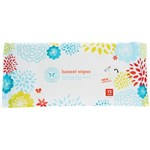 """The Honest Co Wipes Brand New, The The Honest Company Wipes are thick and absorbent natural wipes made with plant extracts that gently cleanse, soothe and promotes healthy skin"