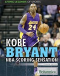 This biography traces basketball superstar Kobe Bryant from his childhood in Italy (where his father played professional basketball) to his status as a high school basketball prodigy and NBA rookie sensation, through his five NBA championships and ongoing dynamic, all-star-caliber play for the team that drafted him directly out of high school, the Los Angeles Lakers
