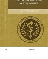 Joint Capabilities For Post-conflict Operations