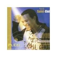 Patrick Saint-Eloi - Plezi