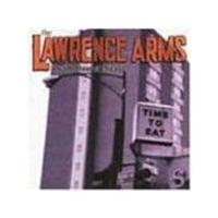 Lawrence Arms (The) - Guided Tour Of Chicago, A