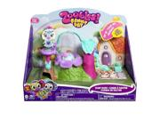 SPINMASTER Zoobles - Jump rope playset
