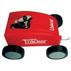 Tracker Traveling Sprinkler