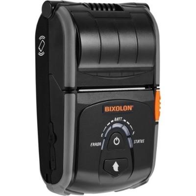 Bixolon-samsung Mini Printers Spp-r200iiiik 2 Thermal Mobile Printer