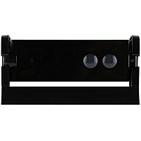 Nec Monitor Human Sensor Accessory Kt-rc2
