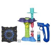 Dohvinci Blendables Color Mixer By Play-doh