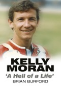 This is the book that speedway fans the world over have been waiting for: the inside story of the Californian hell-raiser, Kelly Moran