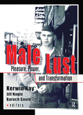 Men from a variety of sexual orientations and ethnic backgrounds overturn myths about male sexuality and desire! Male sexuality comes of age in this provocative collection of personal essays and poetry