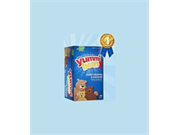 Yummi Bears Multi-vitamin & Mineral Value Size - Hero Nutritional - 200 - Gummy