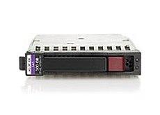 Serial Attached SCSI  SAS  provides a superior storage solution