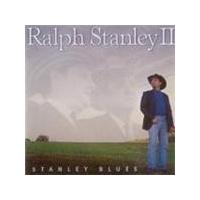 Ralph Stanley II - Stanley Blues