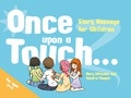 A fun and creative way to increase general well-being, improve concentration and self-awareness, and encourage relaxation in children aged 3-11, this book offers a hands-on guide to story massage