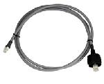 Raymarine E55051 Raymarine Seatalk Hs Network Cable 10m