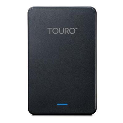 Touro Mobile 500 Usb 3.0