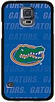 Coveroo Smartphone Case - Smartphone - University Of Florida - Repeating - Polycarbonate 721-7555-bk-fbc