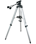 """Celestron Heavy Duty Alt-Azimuth Tripod Brand New Includes Two Year Warranty, The Celestron 93607 heavy duty Alt-Azimuth tripod is a durable telescope mount with tripod and traditional altitude"