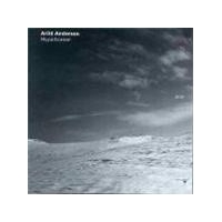 Arild Andersen - Hyperborean (Music CD)