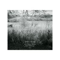 Sinikka Langeland & Lars Anders Tomter/Kare Nordstoga - Maria's Song (Music CD)