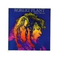 Robert Plant - Manic Nirvana (Remastered) (Music CD)
