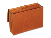Tops Products                            File Folders, Portable & Storage Box Files