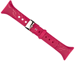 Suunto M2 Womens Fuchia Rope Watch Strap M2 Women's Rope Strap