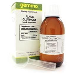 Seroyal Usa Alnus Glutinosa 125Ml