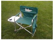 Rivalry Rv366-1300 South Florida Directors Chair