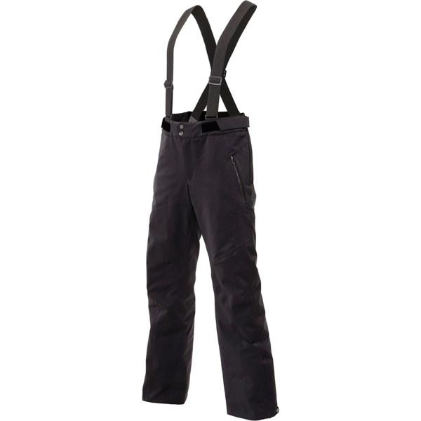 Goldwin Hayate Ski Pants - Waterproof, Insulated (For Men)