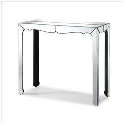 Vive Console Table