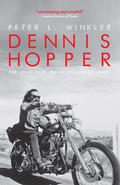 From his lonely childhood in Kansas to his drug-fuelled days and nights in Tinseltown via the most colourful and successful of careers as a leading light in the 1970s 'New Hollywood', this is Dennis Hopper's life