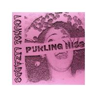 Purling Hiss - Lounge Lizards [VINYL]